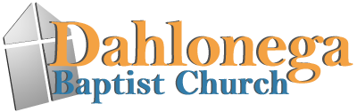 Dahlonega Baptist Church
